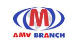 AMV Branch