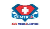 AMV Centical