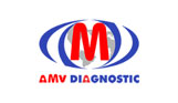 AMV Diagnostic