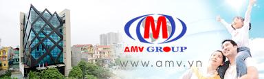 amv-group