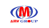 AMV Group