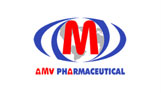 AMV Pharmaceutical