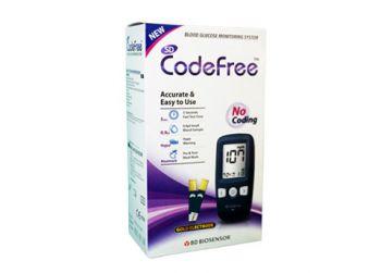 sd-codefree-blood-glucose-meter