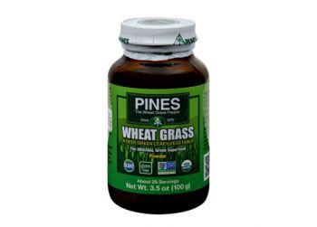 thuc-pham-chuc-nang-wheat-grass-power