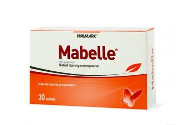 mabelle-la-gi-