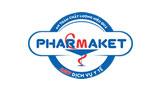 PharMaket