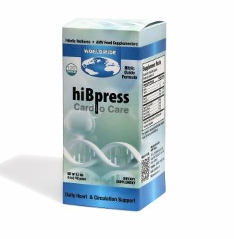 thuc-pham-bao-ve-suc-khoe-hibpress-cardio-care