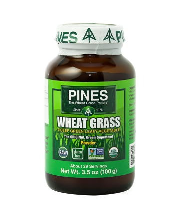 thuc-pham-chuc-nang-wheat-grass-power
